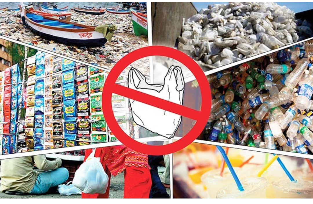 Hatred Of Effectiveness: The Reality Of Plastic